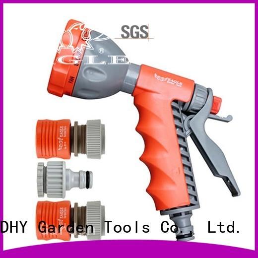 garden hose spray nozzle abs sprayer garden Warranty Eagle
