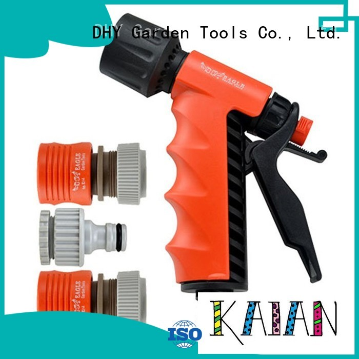 high pressure hose nozzle pattern Bulk Buy watering Eagle
