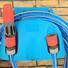 best hose reel cart hangerpp inch hose reel cart meter company