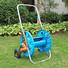 Eagle Brand carp inch custom best hose reel cart