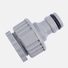 Eagle Brand inner hose quick tap tap adapter