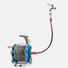 15m hose reel retractable watering Eagle Brand company