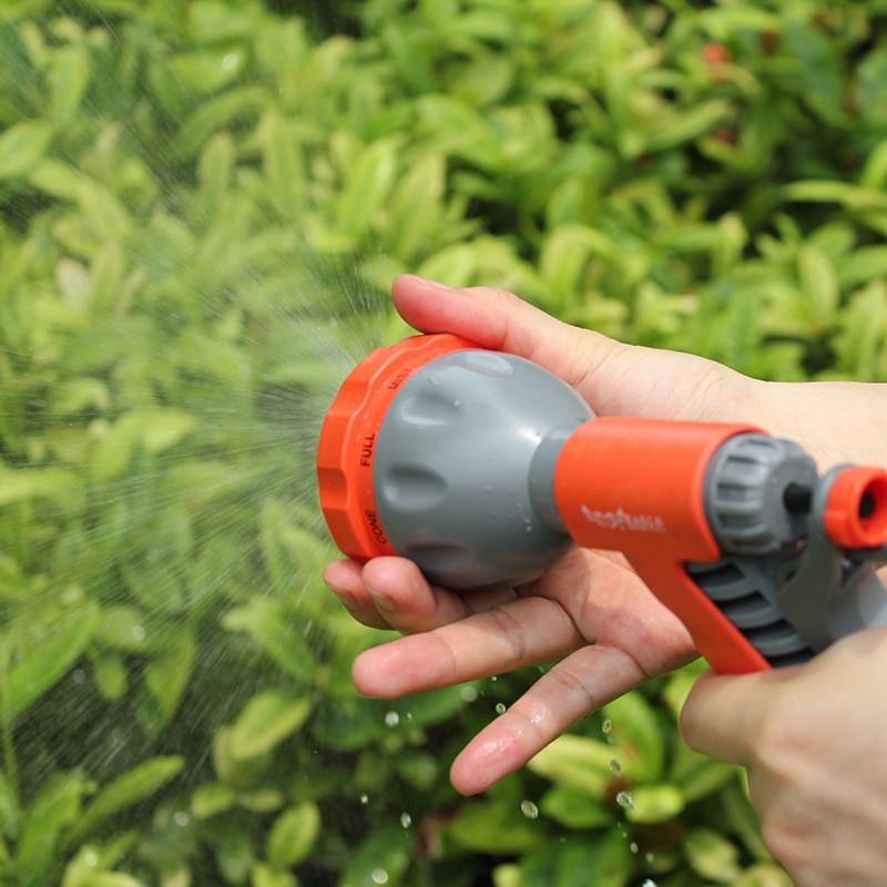 garden garden hose spray nozzle nozzlespray Eagle company