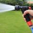 Eagle Brand nozzlespray absfunctional plastic custom garden hose spray nozzle