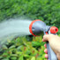 Eagle Brand setpp spray high pressure hose nozzle garden