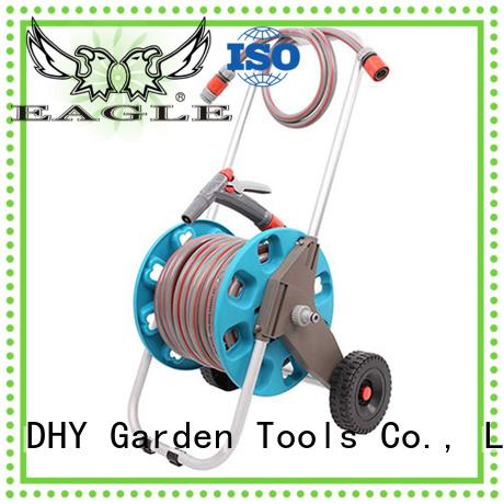 30m garden hose reel thirty Eagle Brand 30m garden hose reel set
