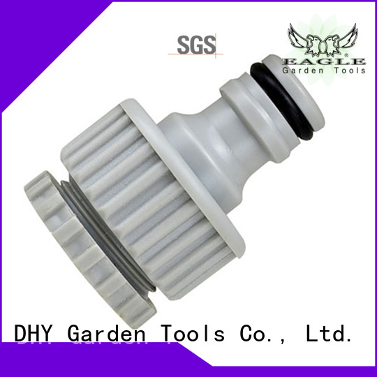 3/4 hose connector quick faucet Bulk Buy round Eagle