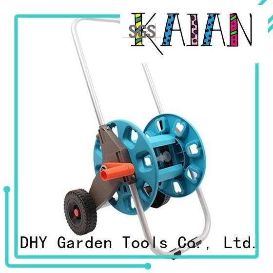 best hose reel cart telescopic handle hose reel cart thirty Eagle Brand
