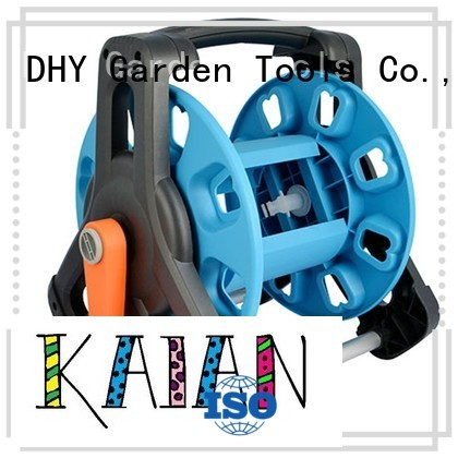 Eagle Brand inch hose reel cart watering hole factory