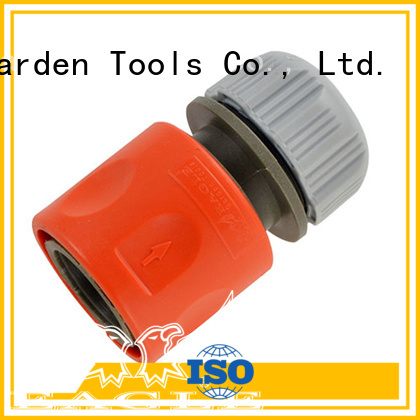Eagle Brand inner thread tap adapter manufacture