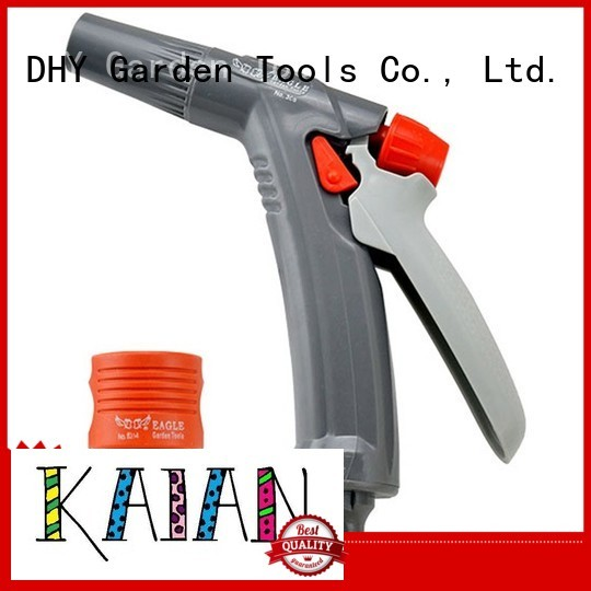 high pressure hose nozzle spray garden nozzlespray Eagle Brand company
