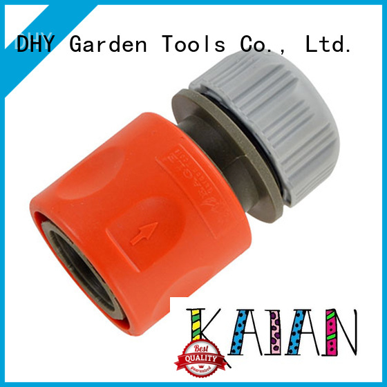 garden tap inner tap adapter round Eagle