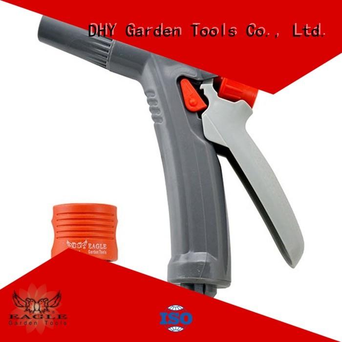 Quality Eagle Brand sprayer spray nozzle