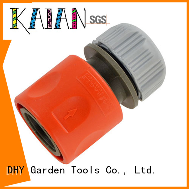 3/4 hose connector thread tap adapter Eagle Brand