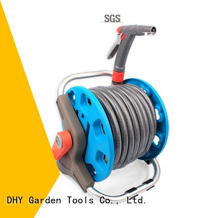 Hot garage 15m hose reel pressure Eagle Brand