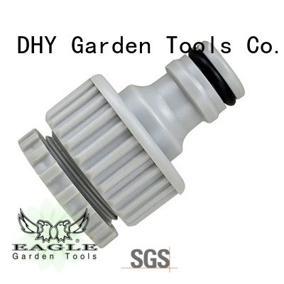 detachable locks faucet OEM tap adapter Eagle