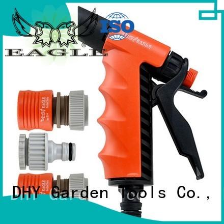 garden hose spray nozzle setpp nozzle absfunctional Warranty Eagle