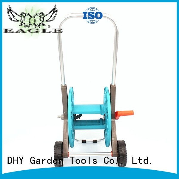 stationhouse thirty best hose reel cart inch Eagle company