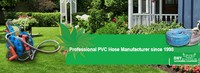 PVC Hose Manufacturer, Custom PVC Hose Supplier, Wholesale PVC Hose