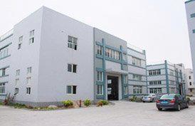 PVC Hose Factory, Graden PVC Hose Company